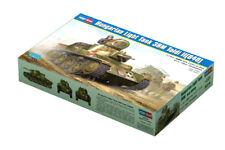 HobbyBoss 3482479 43M Toldi III (C40) 1:35 Panzer Modell Bausatz Modellbau