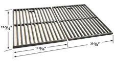Cast Cooking Grid For Kenmore 16539, Weber 211298,5830001,6731411,23814 Models