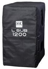 HK-AUDIO Linear 5 SUB-1200 Cover Schutzhülle