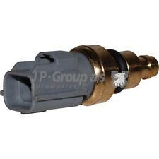Sensor, Engine Coolant Temperature 1593100500