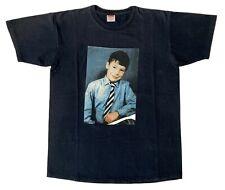 Supreme Sid Vicious T-Shirt 2011 Size L