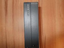 Siemens Simatic S7 CP 340 6ES7340-1CH02-0AE0 6ES7 340-1CH02-0AE0 E: 02