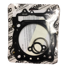 88-90 Suzuki Quadracer 500 LT500R 2x4 Cometic Bottom End Gasket Kit  C3380