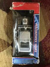 2006 Oakland Raiders DieCast Collection 1970 Ford Mustage Boss 429 Performance