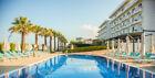690eur Holiday Voucher for 5-star Hotel Premium Beach in sunny Golem, Albania