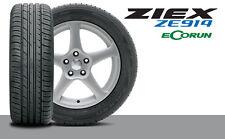 FALKEN 245 45 18 245/45R18 100W Ziex ZE-914