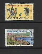 Historical Events Australian & Oceanian Postage Stamps