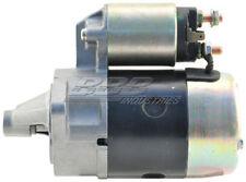 BBB Industries 16966 Remanufactured Starter