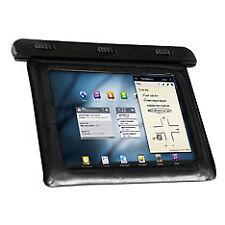 Phoenix Technologies - Phiprotecgal8 funda para tablet