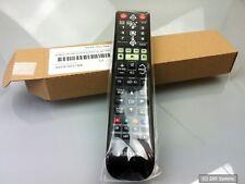 Samsung Remote Control Telecomando ak59-00176a per bd-h8500