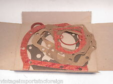 Austin Healey 100/4 BN1 3 Speed 1953-1955 Payen Transmission Gasket Set TS20004