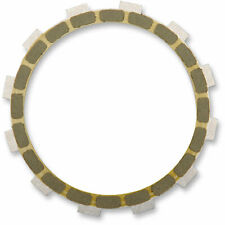 Barnett 301-35-10008 Clutch Friction Plate