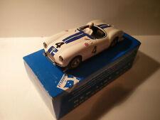 MMK 46 vintage slot 1/32 RTR Résine Cunningham C2R Le Mans 1951