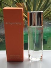 New Clinique Happy 50ml Perfume Spray For Women