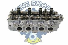 Toyota Camry 5SFE DOHC MR2 Celica 2.2 Cylinder Head COMPLETE Federal 1991-2001