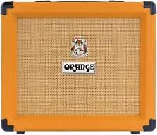 Orange Crush 20 ampli guitare combo