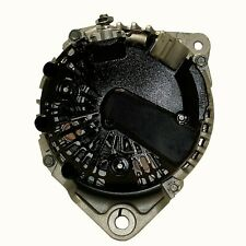 Alternator ACDelco Pro 334-2550 Reman fits 04-09 Nissan Quest 3.5L-V6