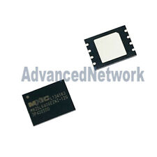 EFI BIOS Firmware Chip for MacBook Air 11 inch A1370 Mid 2011, EMC 2471 only