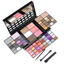 Makeup Set Box 74 Color Makeup Kits For Women Combination Kit Eyeshadow