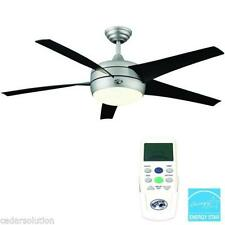Hunter ceiling fans with remote control ebay hampton bay ceiling fans with remote control aloadofball Gallery