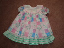 Couche Tot Formal Dresses (0-24 Months) for Girls