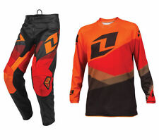 Kits et combinaisons One Industries pour cross