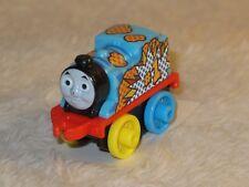 Fisher Price Thomas and & Friends Minis Pop-Art Thomas
