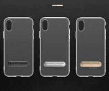 Étuis, housses et coques etuis, pochettes iPhone 8 pour téléphone mobile et assistant personnel (PDA) Apple