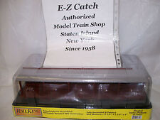 MTH O Gauge Subway Train Elevated Station Platform # 30-90027 Lionel Compatible