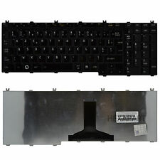 Clavier pour PC Portable Toshiba Satellite  P200-1IF Boutique sur paris