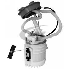 Kraftstoff-Fördereinheit - Vemo V10-09-0804-1