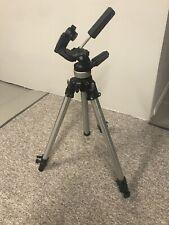 BOGEN Manfrotto 3001 Professional Camera TRIPOD