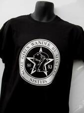 Hermanas de la Misericordia-Shirt