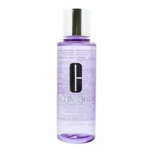 Clinique Take The Day Off Make-Up Remover For Lids, Lashes and Lips 125ml