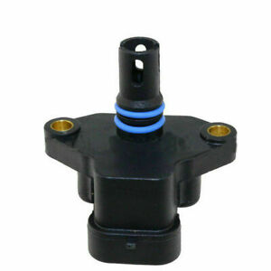 Manifold Absolute Pressure Sensor AS95 For Dodge Chrysler Plymouth 5293985AA
