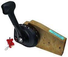 Mercury Schaltbox Fernschaltung Einhebelschaltung  8M0011212