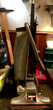 Kirby Heritage Ii 2 Vacuum with Accessory kit or caddy