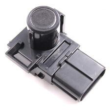 89341-33160-C0 New PDC Ultrasonic Parking Sensor For Toyota