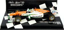 Minichamps Force India vjm05 2012-Paul Di Resta 1/43 SCALA