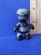 """DARKSEID"" 2"" Mini Mez-Its  ""Loose""   DC Universe"
