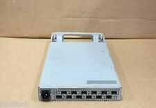 HP StorageWorks Enterprise 310 Fibre Channel Switch Interface Module 283288-001