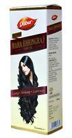 Dabur Maha Bhringraj Hair Oil for Long Strong & Lustrous Hair