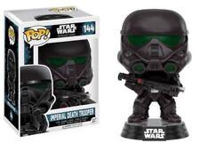 Figurines et statues jouets avec star wars, pas de offre groupée