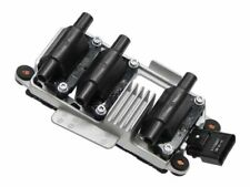Ignition Coil For 1998-2005 VW Passat 2.8L V6 2003 2002 2000 2004 2001 J245ZS