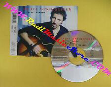 CD Singolo Bruce Springsteen Secret Garden 664236 2 SIGILLATO no lp mc vhs(S31)
