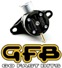 GFB T9102 Mazda 6 MPS 05 On Recirculating Diverter Valve Direct Fitment