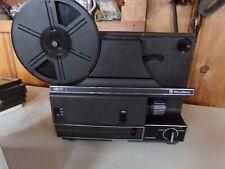 Belle & Howell 1615 Projector Vintage