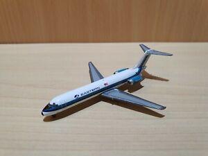 Gemini Jets 1:400 Eastern Airlines Douglas DC-9-32 Reg: N8963E rare 2005 model
