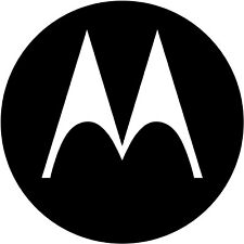 Motorola XTS Programming or Codeplug Password Unlocking /Recovery