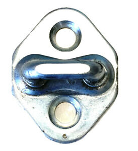 2003-2020 HONDA ACURA OEM FRONT REAR DOOR STRIKER DRIVER PASSENGER  72135SDAA01